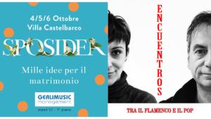 Duo Encuentros Live